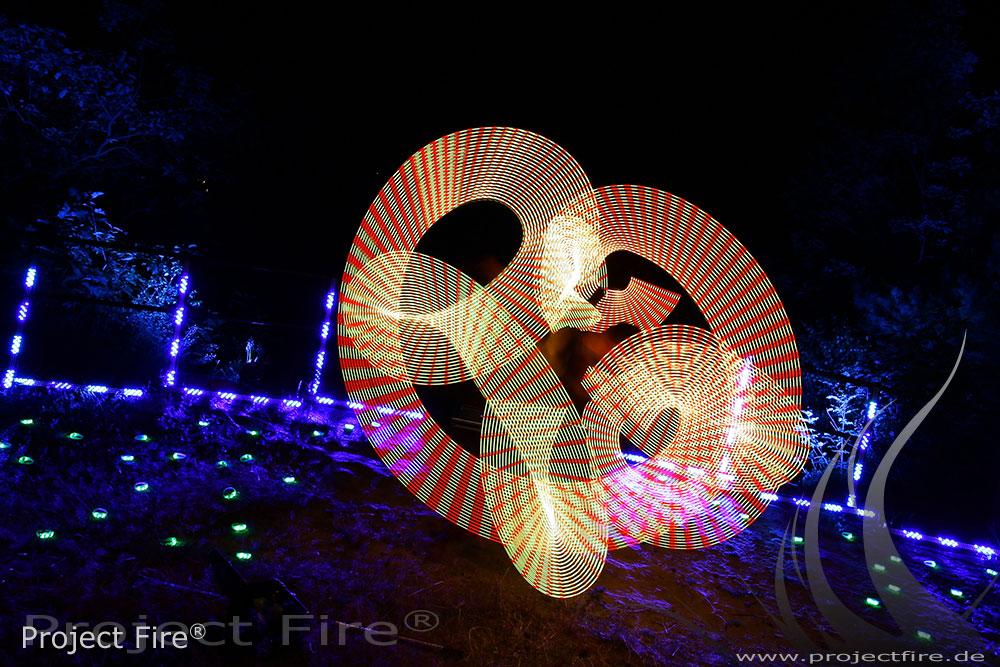 IMG_2649 - Feuerwerk Alternative Lichtshow Bad Gottleuba