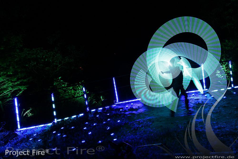 IMG_2658 - Feuerwerk Alternative Lichtshow Bad Gottleuba