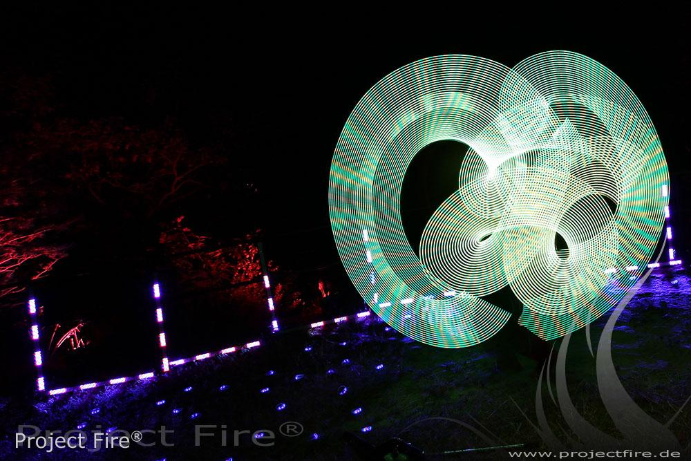 IMG_2664 - Feuerwerk Alternative Lichtshow Bad Gottleuba