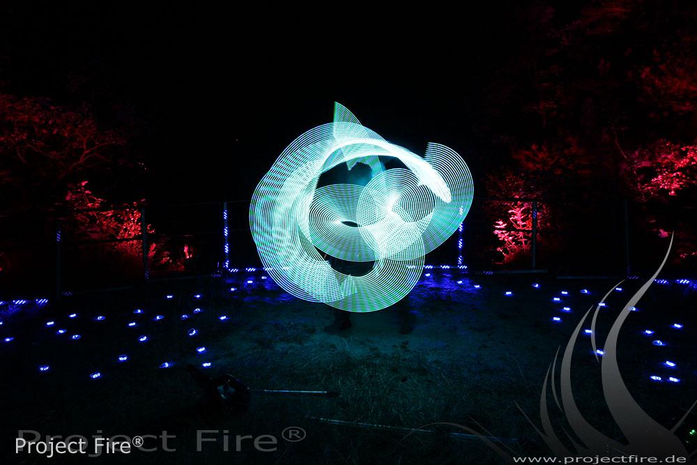 IMG_2665 -Feuershow Hochzeit LED Jonglage Dresden Pirna