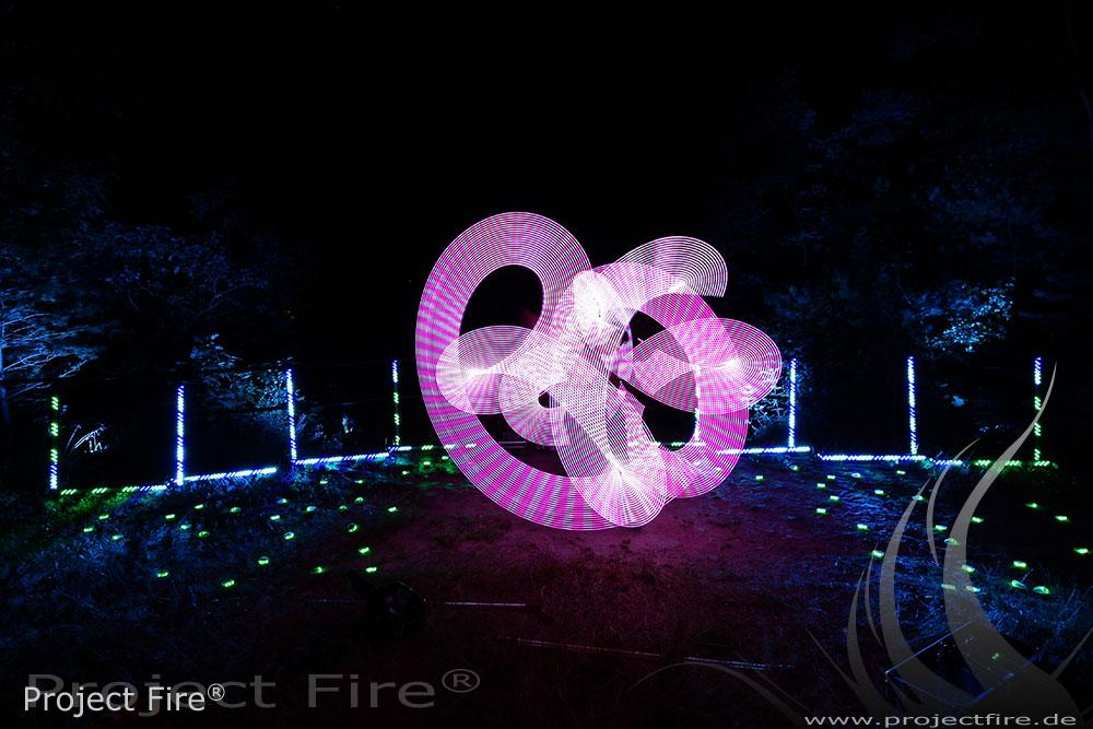 IMG_2668 - Feuershow Hochzeit LED Jonglage Dresden Pirna