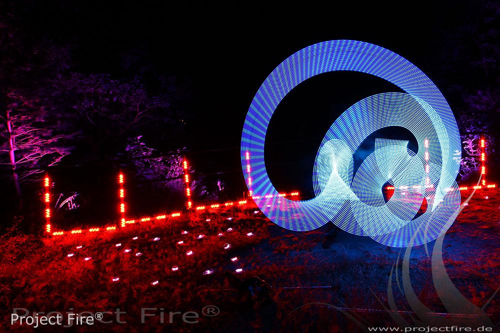 IMG_2673 - Feuershow Hochzeit LED Jonglage Dresden Pirna