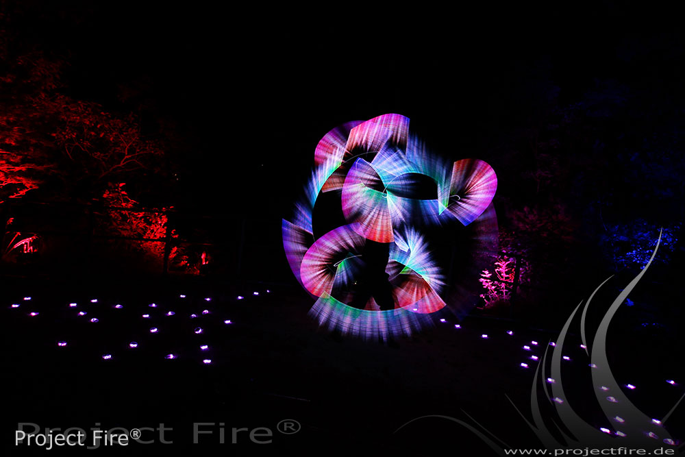 IMG_2700 - Lichtershow Sachsen LED Show Sachsen Grafikjonglage Dresden Chemnitz