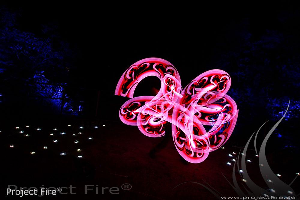 IMG_2744 - Lichtershow Sachsen LED Show Sachsen Grafikjonglage Dresden Chemnitz