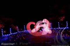 IMG_2662 - Feuerwerk Alternative Lichtshow Bad Gottleuba