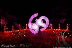 IMG_2675 - LED Showact Feuerjonglage Feuerwerk Hochzeit Geburtstag Lichtshow
