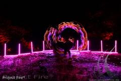 IMG_2696 - LED Showact Feuerjonglage Feuerwerk Hochzeit Geburtstag Lichtshow