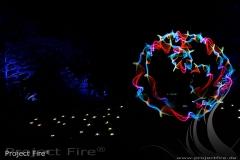 IMG_2774 - Lichtershow Leuchtjonglage Visualjonglage LED POI