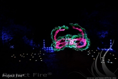 IMG_2775 - Leuchtpoi Lichtpoi LEDpoi Leuchtshow Lichtershow