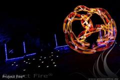 IMG_2780 - Leuchtpoi Lichtpoi LEDpoi Leuchtshow Lichtershow