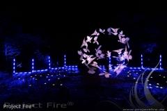 IMG_2807 - Bildershow Lichtmalerei Pixelshow Chemnitz Dresden Leipzig
