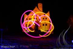 IMG_8637 - Feuershow Wasserschloss Klaffenbach Chemnitz