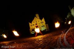 IMG_8664 - Feuershow Wasserschloss Klaffenbach Chemnitz