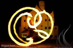 IMG_8700 - Lichtshow Wasserschloss Klaffenbach