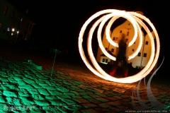 IMG_8714 - Lichtshow Wasserschloss Klaffenbach
