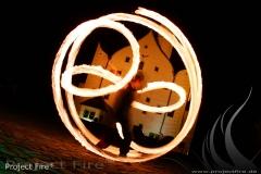 IMG_8715 - Feuerkunst Feuerjonglage Wasserschloss Klaffenbach