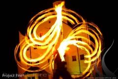 IMG_8737 - Feuerkunst Feuerjonglage Wasserschloss Klaffenbach