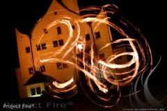 IMG_8767 - Feuerkunst Feuerjonglage Wasserschloss Klaffenbach