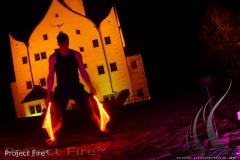 IMG_8779 - Feuerkunst Feuerjonglage Wasserschloss Klaffenbach
