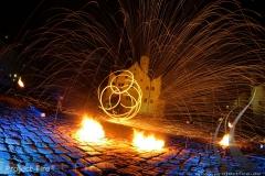 IMG_8855 - Hochzeit Wasserschloss Klaffenbach Feuerwerk