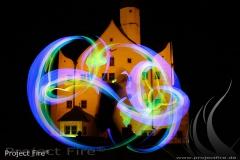 IMG_8870- Hochzeit Wasserschloss Klaffenbach Feuerwerk
