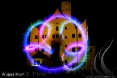 IMG_8912- Hochzeit Wasserschloss Klaffenbach Feuerwerk