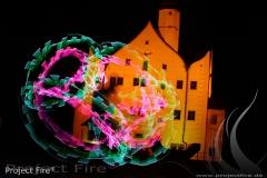 IMG_8935- Hochzeit Wasserschloss Klaffenbach Feuerwerk