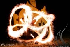 IMG_8962 - Feuershow Chemnitz Klaffenbach Harthau