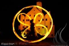IMG_9018 - Feuershow Chemnitz Klaffenbach Harthau