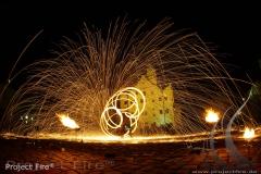 IMG_9040 - Feuershow Chemnitz Klaffenbach Harthau