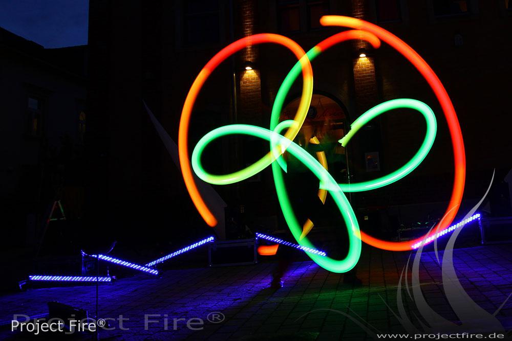 IMG_0957 - Leuchtjonglage Dresden LED mit Logo Visual Poi