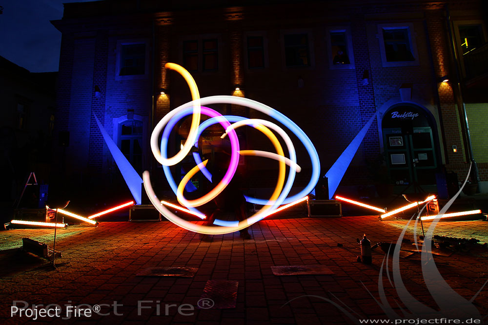 IMG_0981 - Feuerlichtshow Dresden Carte Blanche Theater