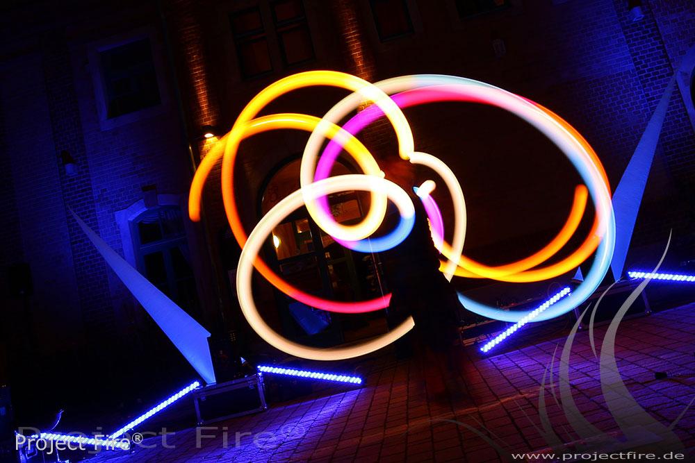 IMG_0982 - Feuerlichtshow Dresden Carte Blanche Theater
