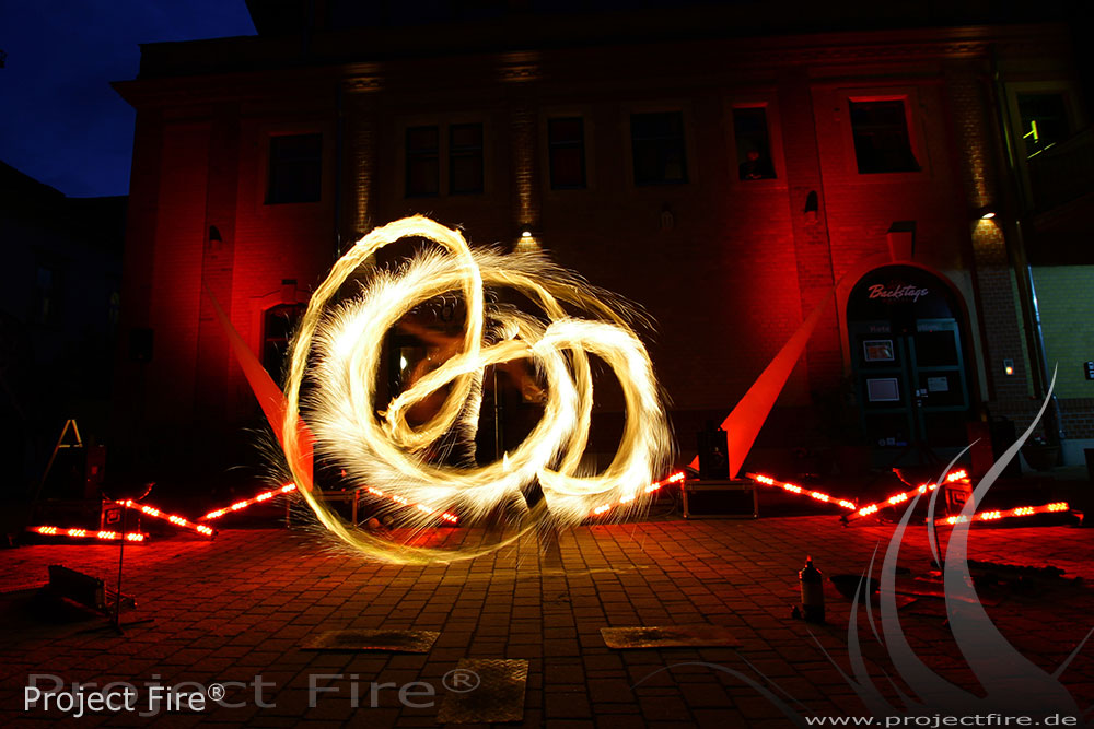 IMG_1019- Feuershow Carte Blanche Dresden