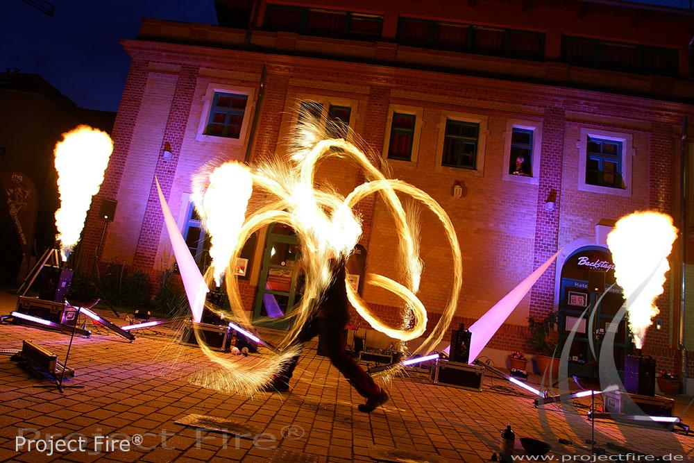 IMG_1025- Feuershow Carte Blanche Dresden