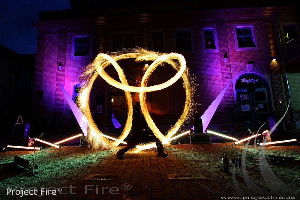IMG_1032 - Feuershow Dresden Carte Blanche Theater