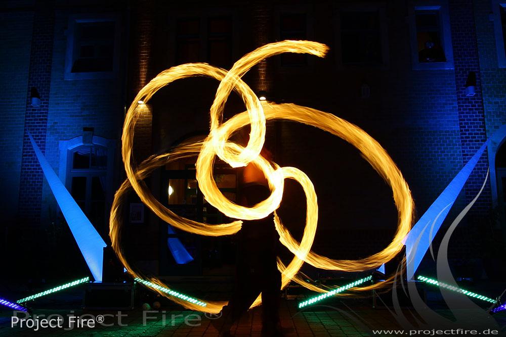 IMG_1043 - Feuershow Dresden Carte Blanche Theater