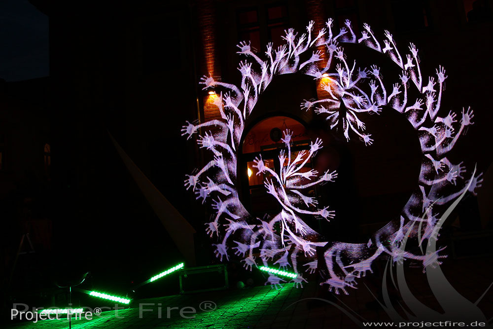 IMG_1268 - Lichtshow Dresden Carte Blanche Theater