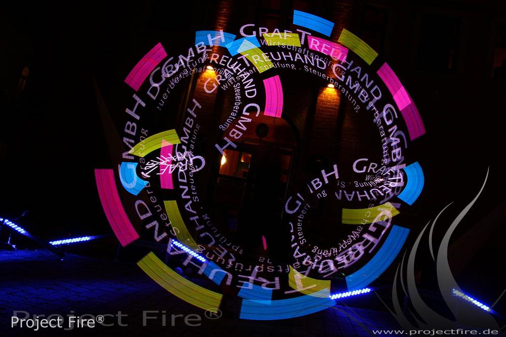 IMG_1281 - Lichtshow Dresden Carte Blanche Theater