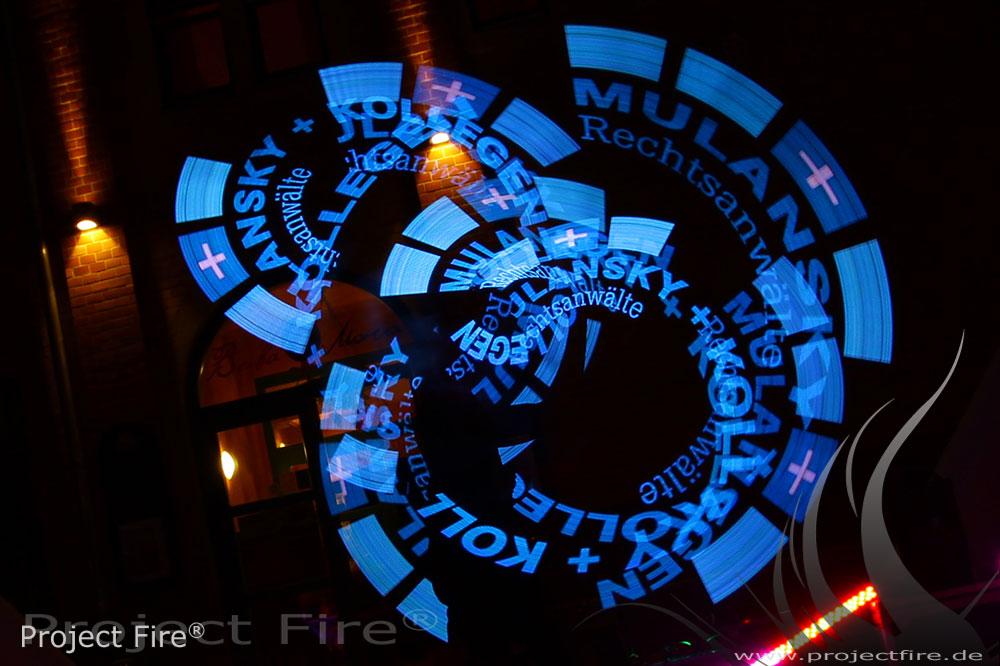 IMG_1288 - Lichtshow Dresden Carte Blanche Theater