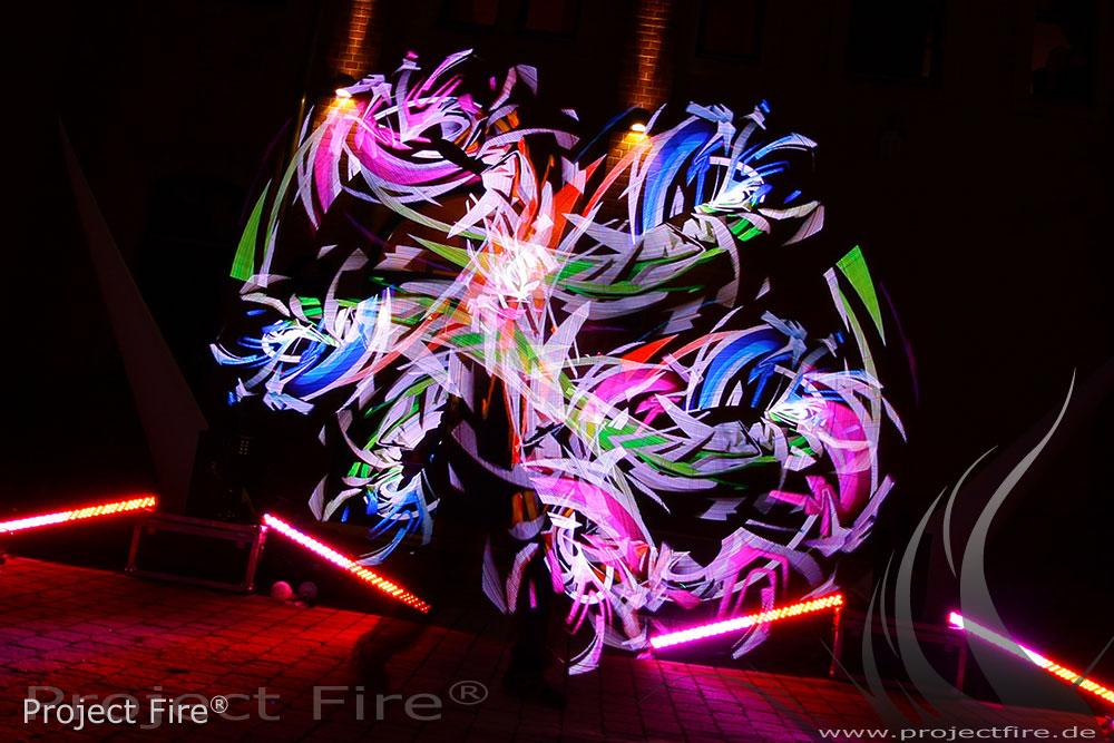 IMG_1289 - Lichtshow Dresden Carte Blanche Theater