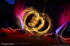 IMG_0914 - Leuchtjonglage Dresden LED mit Logo Visual Poi