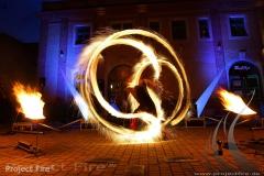 IMG_1006 - Feuerlichtshow Dresden Carte Blanche Theater