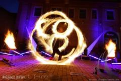 IMG_1009 - Feuerlichtshow Dresden Carte Blanche Theater