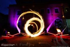 IMG_1014 - Feuershow Carte Blanche Dresden