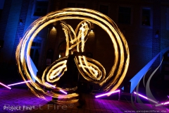 IMG_1081 - Feuershow Dresden Carte Blanche Theater