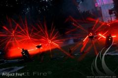 IMG_8181 - Feuershow Potsdam Kongresshotel Templiner See