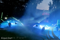 IMG_8192 - Feuershow Potsdam Kongresshotel Templiner See