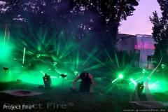 IMG_8199 - Feuershow Potsdam Kongresshotel Templiner See