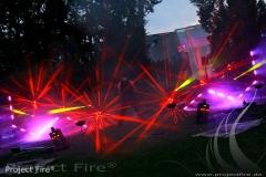 IMG_8232 - Feuershow Potsdam Kongresshotel Templiner See